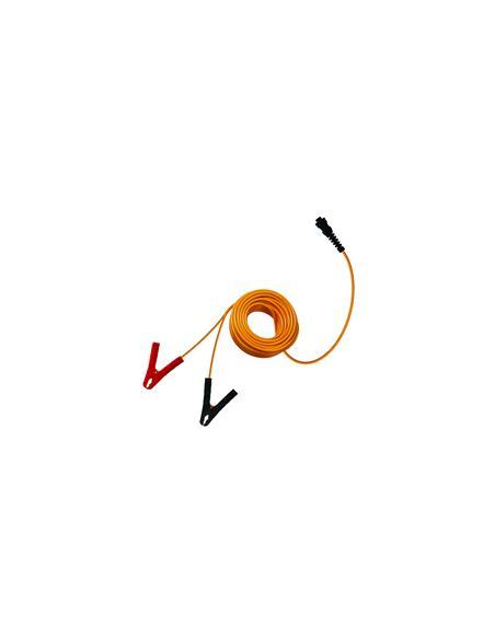 VAREADOR ELECTRICO FLEX BASIC BFC FIJO CABLE