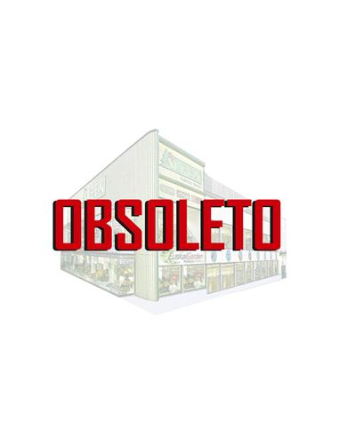 [OBSOLETO] HANDLE BASE RED